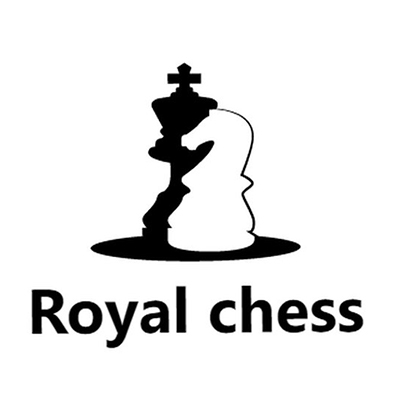 Royal-chess.jpg