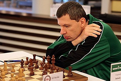 gm vlatimil babula